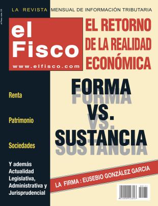 Revista de la economía social y de la empresa nº49