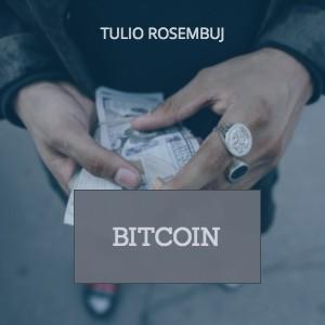 Bitcoin. De la moneda digital a la moneda virtual